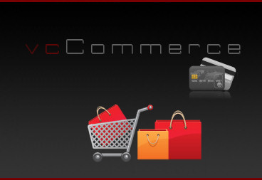Custom Ecommerce Solutions
