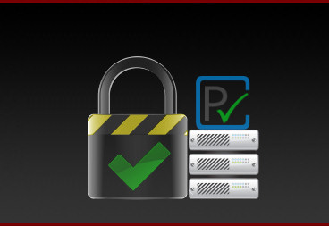 PCI Compliant Secure Hosting