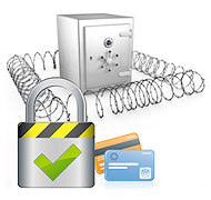 Secure PCI Compliant Hosting