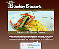 The Bombay Brasserie