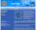 Kansas City Plaza Rotary Club